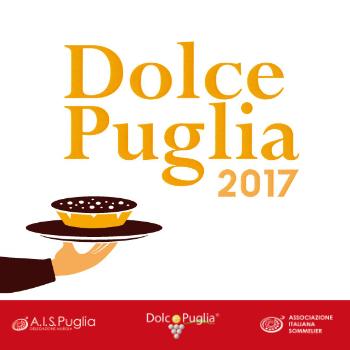 dolce puglia 2017