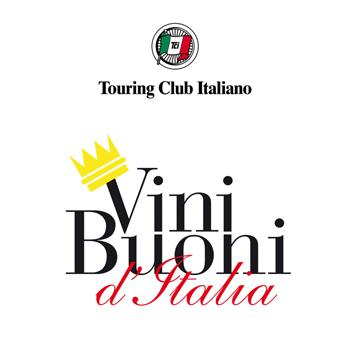 guida vinibuoni d'italia 2010